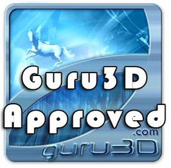 Scythe NINJA 5 air cooler review-Guru3D