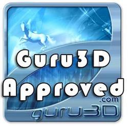 guru3d-approved