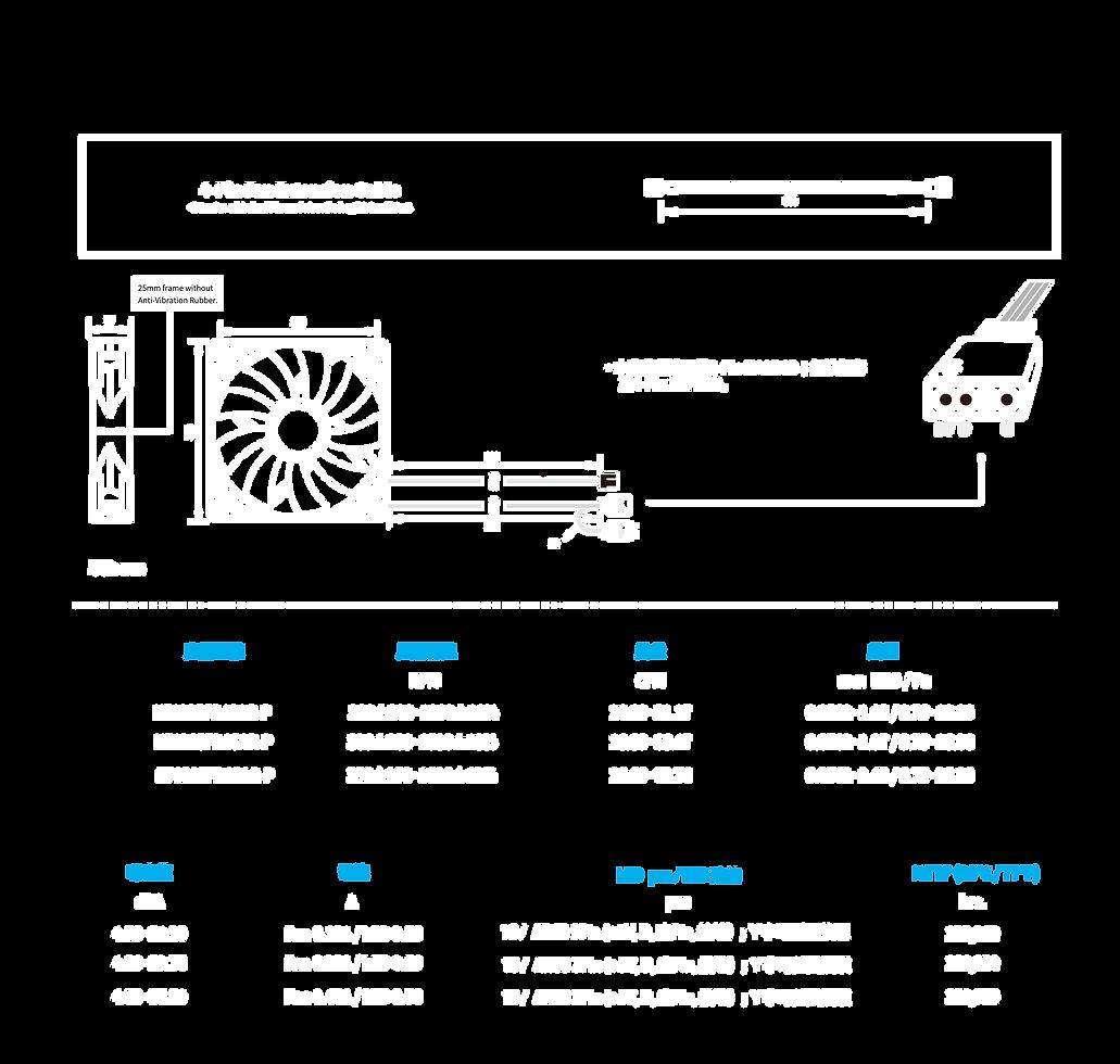 規格表-02.png