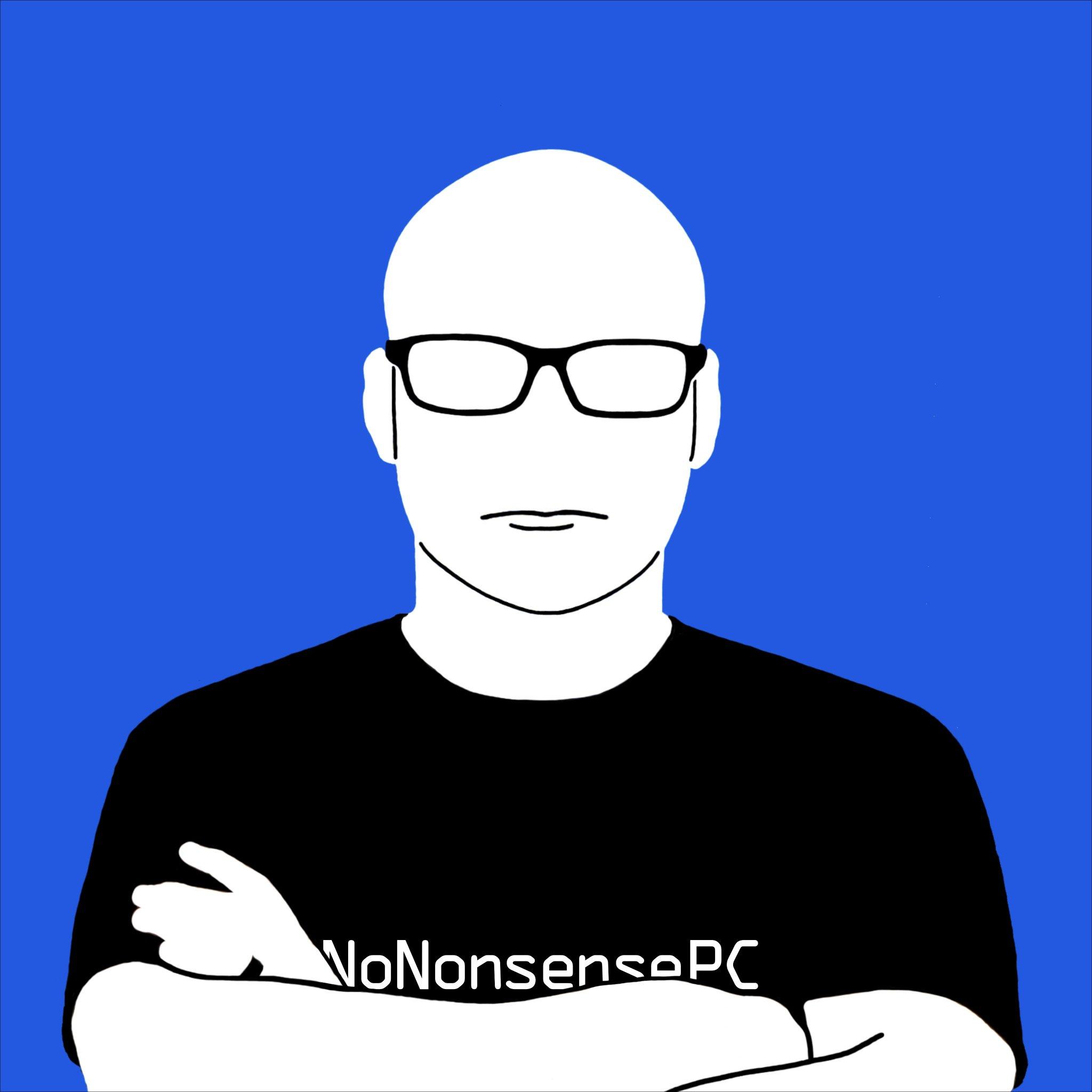 NoNonsensePC