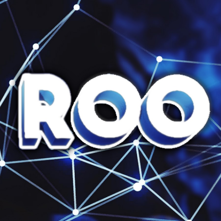 RooTech