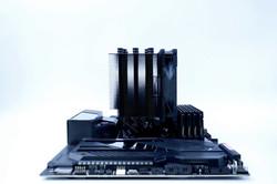 DSC00193-47