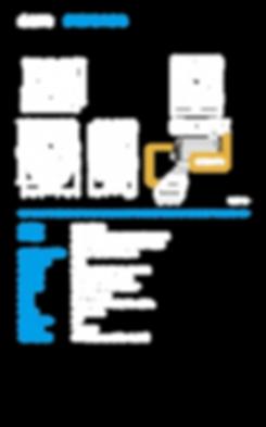 官網-規格表-06.png