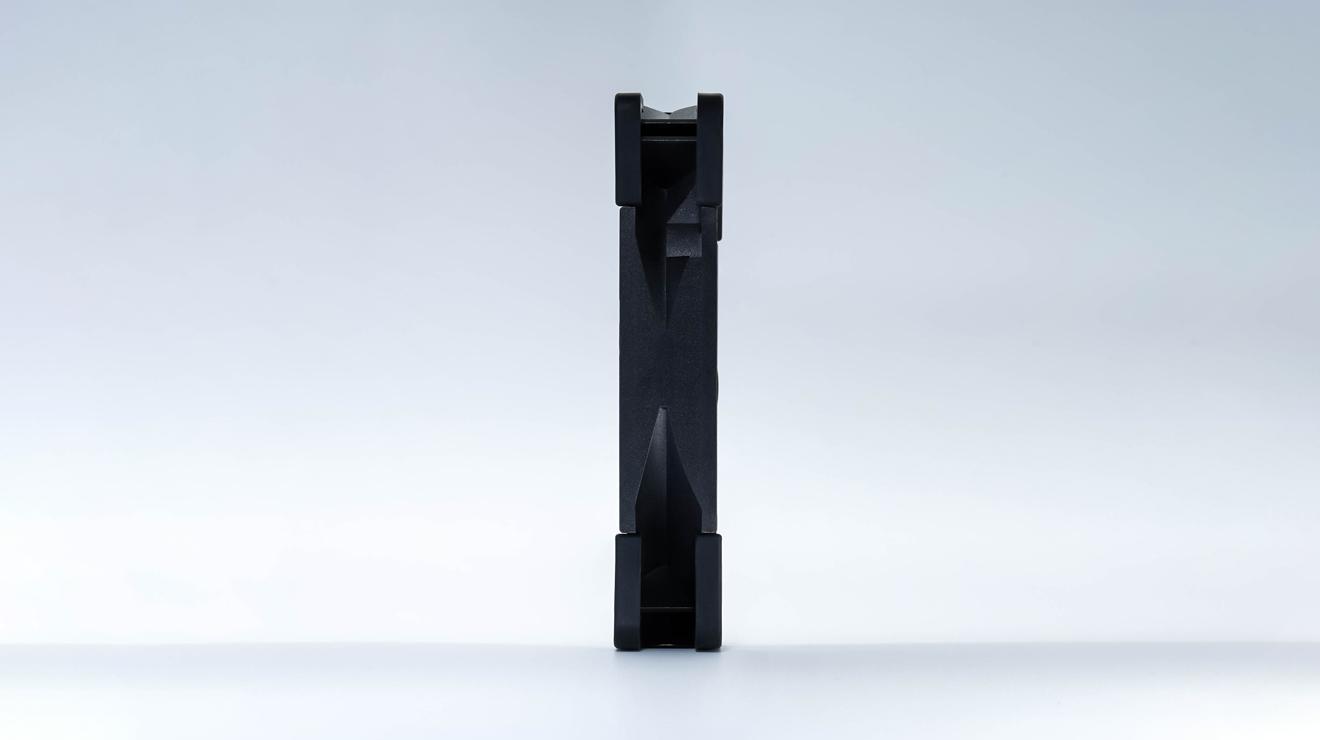 DSC06539(web)