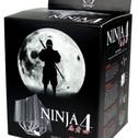 NINJA4-Package.jpg