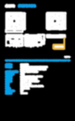 官網-規格表-12.png