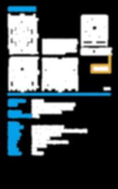 美國官網-規格表-08.png