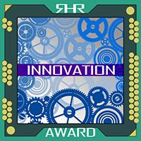 RHR_innovation_Award_sm (1)