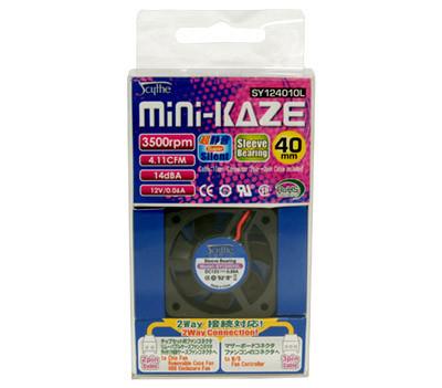 Mini-Kaze-Package_01.jpg