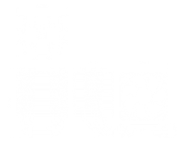 SCKTN-5000_三視圖-01.png