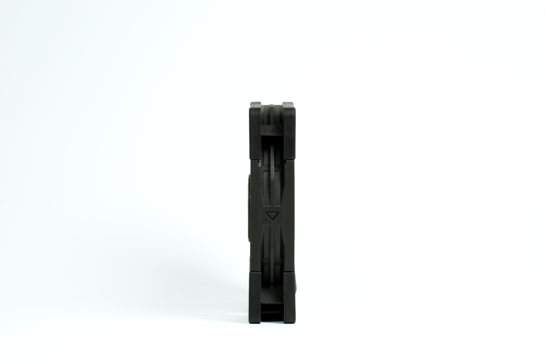 DSC05256