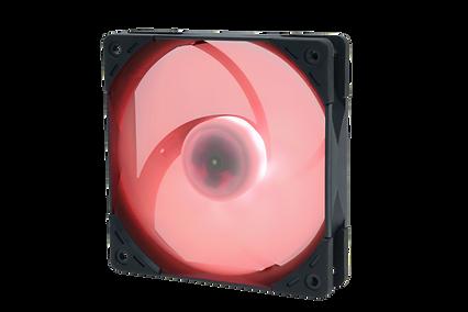 Kaze Flex 120 RGB (circle)_edited.png