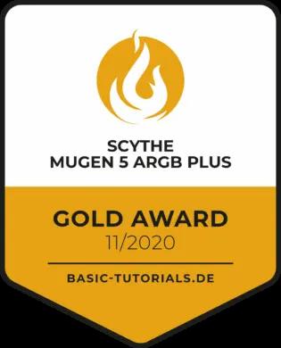 Scythe-Mugen-5-ARGB-Plus-Award