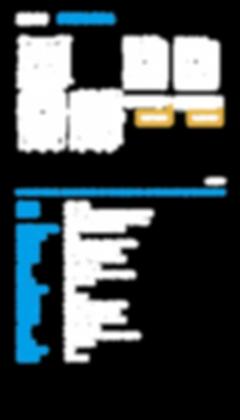 官網-規格表-09.png