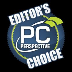 SCYTHE FUMA 2 CPU COOLER REVIEW: REV