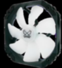 Kaze Flex 1425RGB-側面去背.png