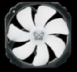 Kaze Flex 1425RGB-正面去背.png