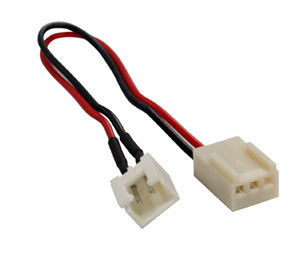 Mini-Kaze-Cable_02.jpg