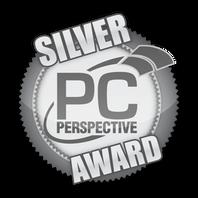 PCPerSilverPNG-K5.png