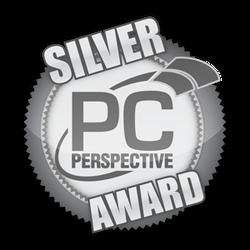 PCPerSilverPNG-K5