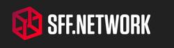 SFFN-Logotype