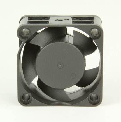 Mini-Kaze-big-front_01.jpg