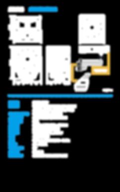 官網-規格表-05.png