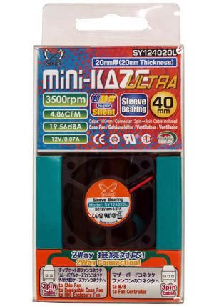 Mini-Kaze-Ultra-Fan-Package_01.jpg