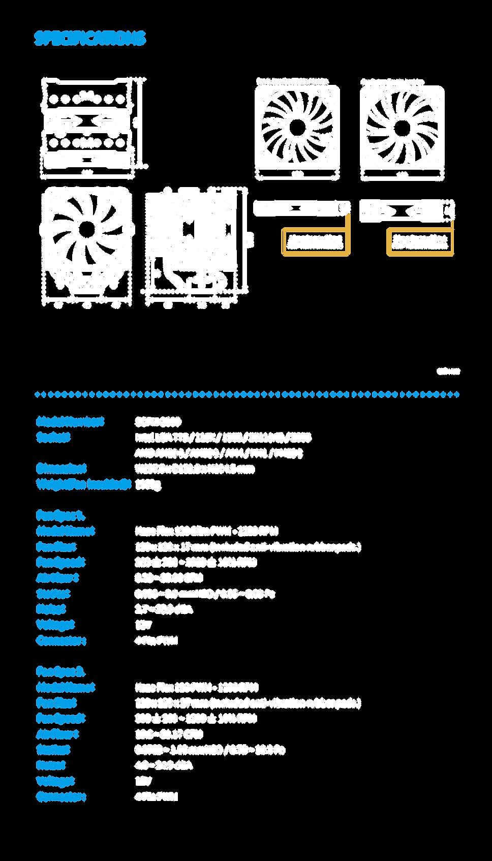 美國官網-規格表-09.png