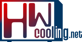 logo-hwcooling.png