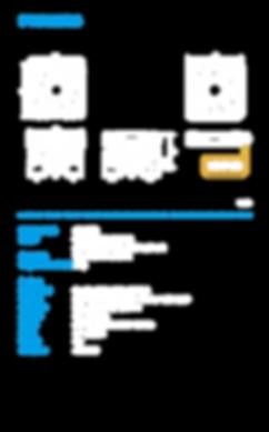 美國官網-規格表-14.png