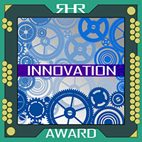 RHR_innovation_Award_sm