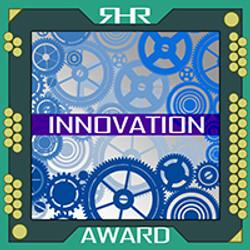 RHR_innovation_Award_sm