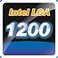 LGA1200-03.png
