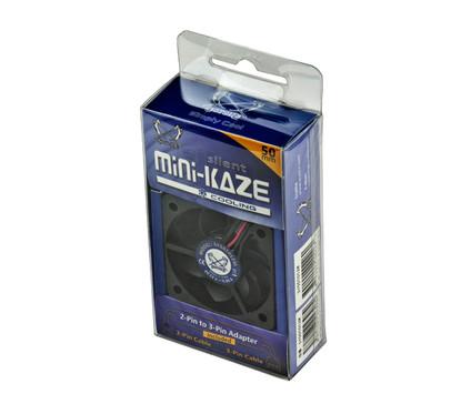 Mini-Kaze-50-Package_01.jpg