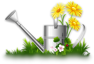 53350-5-gardening-image-free-clipart-hd_
