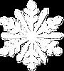 purepng.com-snowflakessnowflakesicecryst