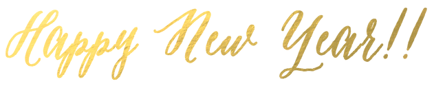 Happy-New-Year-Gold-Foil.png