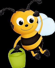 bee.webp