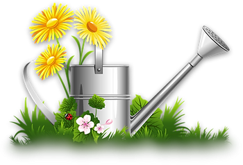 53350-5-gardening-image-free-clipart-hd.