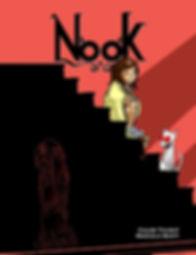 NookCover.jpg