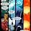 Thumbnail: Flytrap - Digital Edition