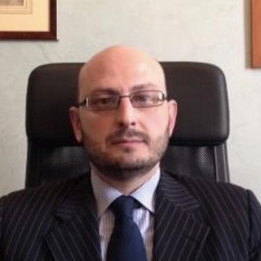 Avv. Alberto Frascà