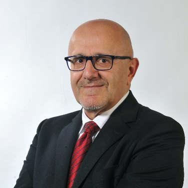 Thierry Gandolfo