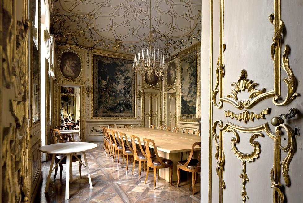 Palazzo Bricherasio.png