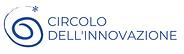 LOGO CIRCOLO DELL'INNOVAZIONE.png