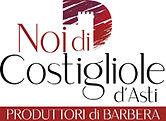 Logo-Produttori-Barbera.jpg