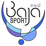 baja sport logo.png