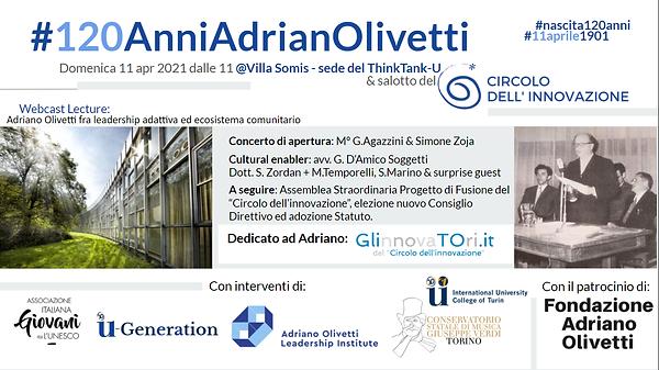 locandina 120Anni Adriano Olivetti.png