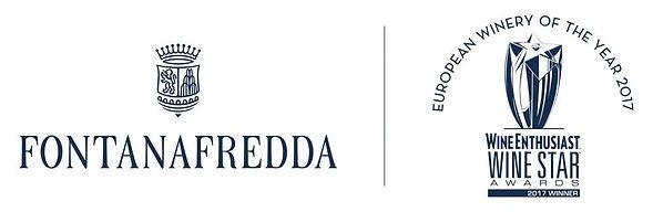 Logo-Cantina-Fontanafredda.jpg